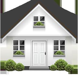 Всё о доме, быте и дизайне