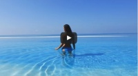 Музыка для души. MALDIVES Relaxing Chill Out Music.